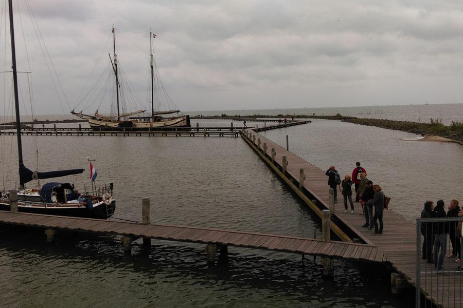 Haven de Kreupel